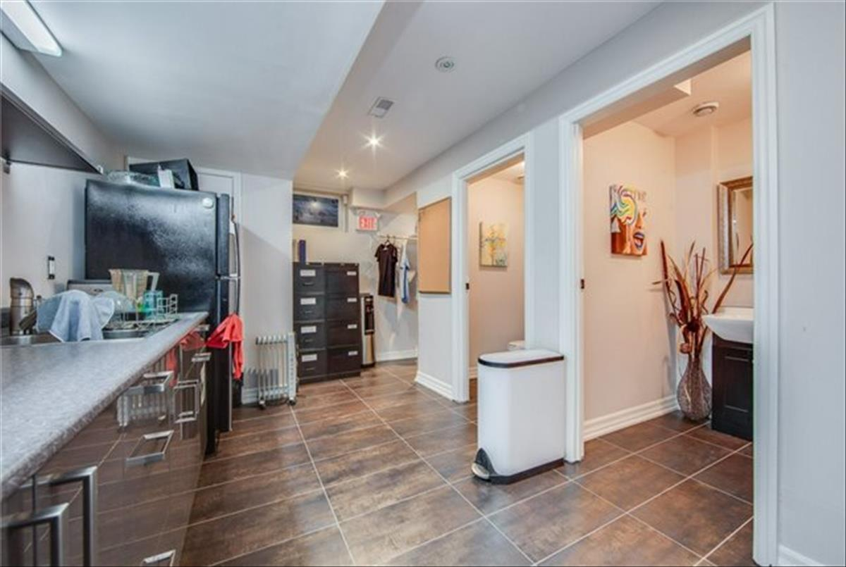 1776 Danforth Ave Toronto Robert Faludy