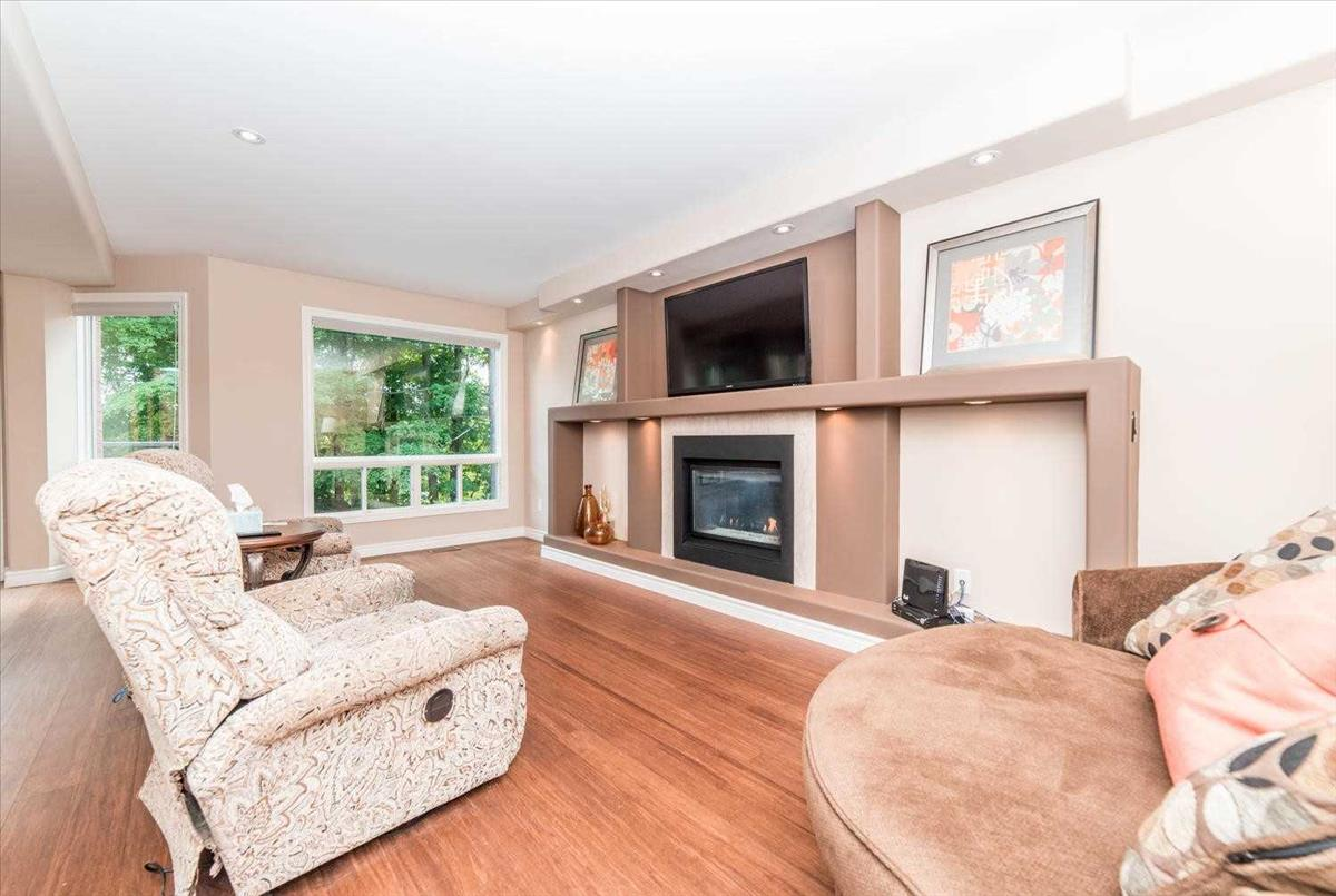815 Regal Cres Pickering Robert Faludy